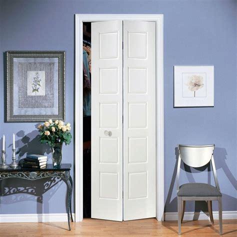 masonite closet doors masonite doors woodbury supply