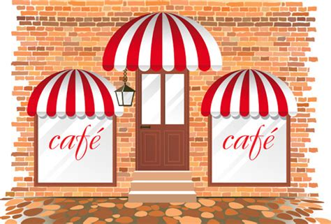 clipart caffè cafe clip cliparts