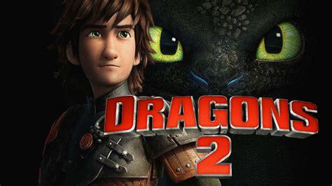 nedlasting filmer how to train your dragon the hidden world gratis how to train your dragon 2 movie fanart fanart tv