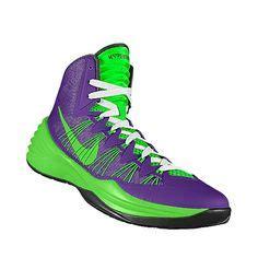 sick basketball shoes shoes