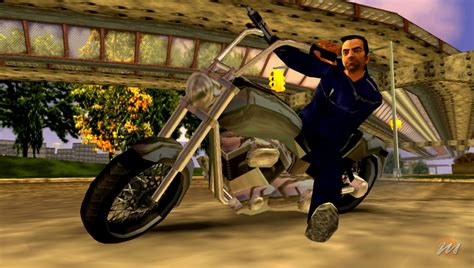 trucchi grand theft auto liberty city stories psp macchine volanti grand theft auto liberty city stories psp