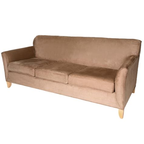 beige suede couch tan suede couch 28 images letgo suede tan couch in