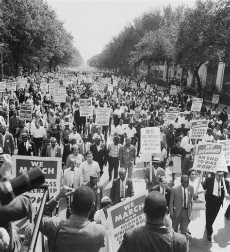 student movements of the 1960s new georgia encyclopedia mlk civil rights and the fierce urgency of now time