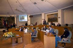 concorso ufficio sta consiglio regionale piemonte sito ufficiale
