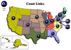 united states circuit courts map journal 51 engagewithease