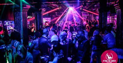 new year club riddim club taksim istanbul clubs new years istanbul