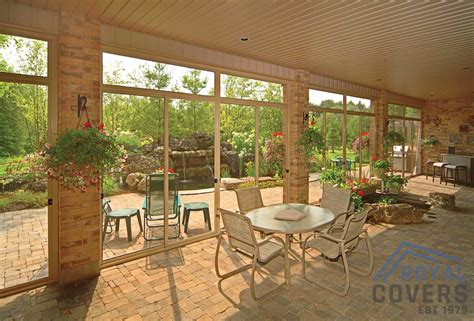 Patio Room Ideas by Arizona Rooms Patio Enclosures And Sunrooms