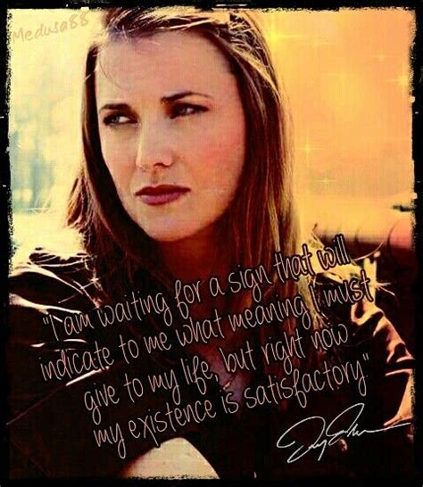 lucy lawless quotes 72 best images about lucy lawless on pinterest xena