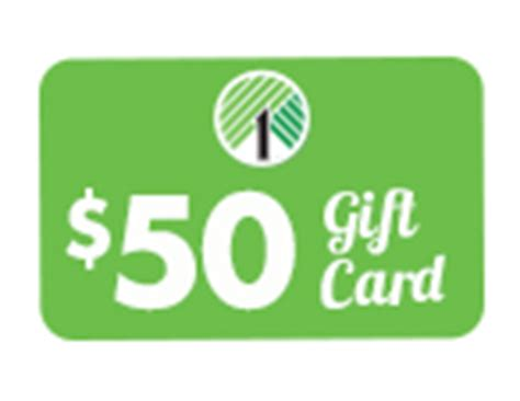 Dollar Tree Gift Card - dollar tree email contest winners circle