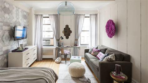 desain kamar rumah kos inspirasi desain kamar kos berukuran mungil investasi