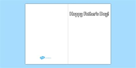 S Day Card Design Template by Design A S Day Card S Day Blank Card Templates