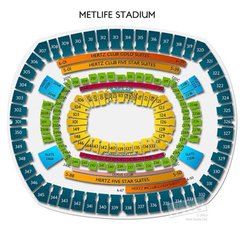 metlife stadium floor plan list of synonyms and antonyms of the word meadowlands