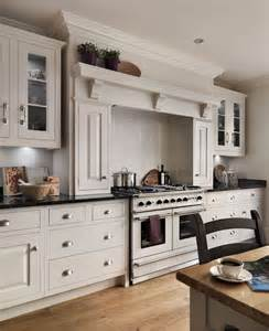 John Lewis Kitchen Furniture by John Lewis Of Hungerford Kitchens 2012 Kitchen Cabinetry