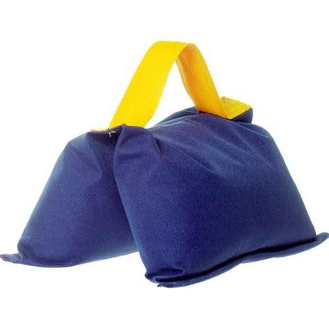Light Stand Gs200 Free Light Stand Bag Diskon avenger gs200 sandbag 15 lb blue aw gs200 b h photo
