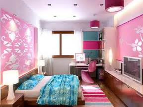 Bedroom how to create girly bedroom decor pink bed also bedrooms