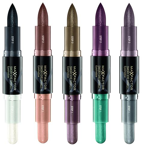 Eyeshadow Stick roundup eyeshadow sticks