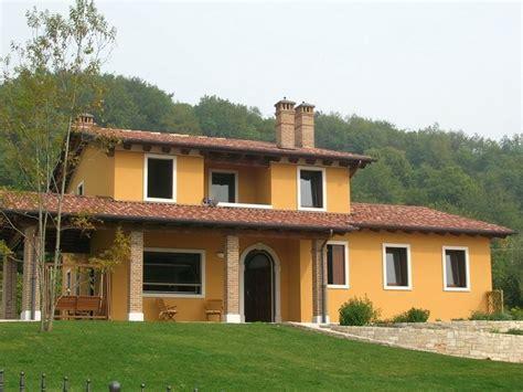 colori per esterni foto pittura esterno casa colori cm85 187 regardsdefemmes