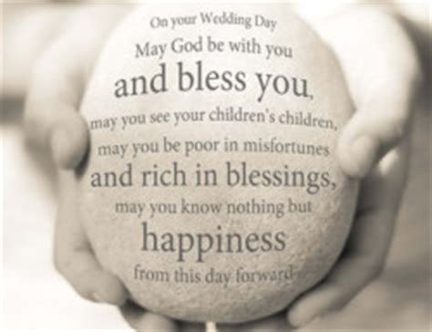 Wedding Blessing God creative events asia marriage blessings creative events asia
