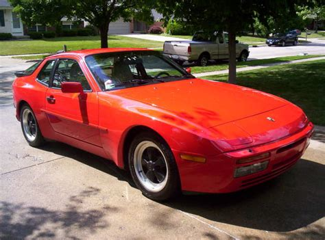 Porsche 944 Vs 924 by Fuchs On 968 Or 944 Pelican Parts Technical Bbs