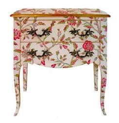 painting wood furniture ideas painting wood furniture ideas pallet furniture ideas