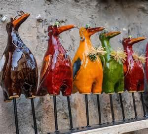 dekoration figuren kostenloses foto figuren keramik dekoration vogel