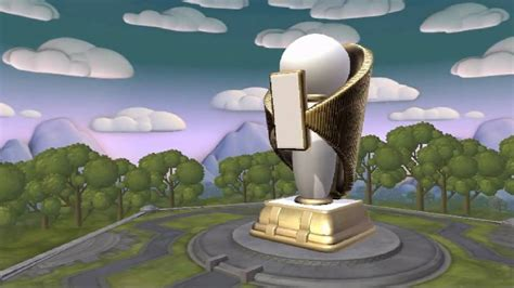best spore creations my quot top 20 quot spore building editor creations