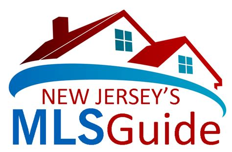 Nj Tax Property Records Search For Homes And