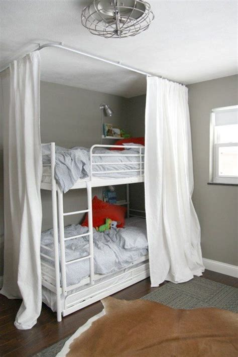 same curtains in every room 17 best ideas about ikea curtains on pinterest ikea kids
