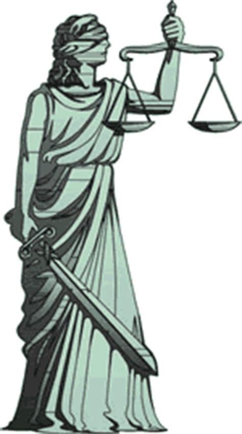 imagenes de justicia ciega debate justicia ciega taringa