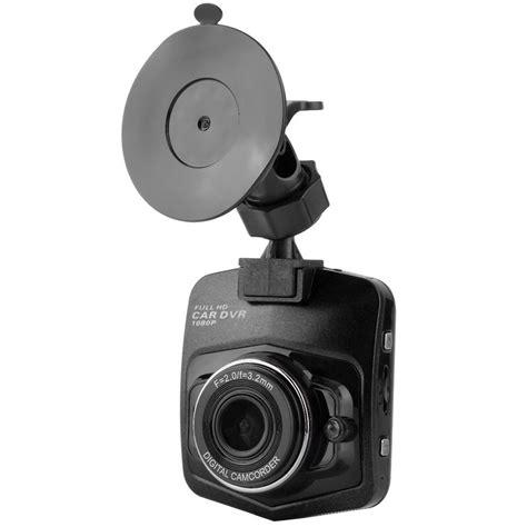 Hd Dvr Kamera Cctv Mobil kamera dvr mobil merekam semua peristiwa diperjalanan