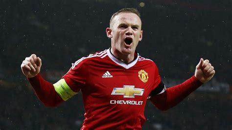 Manchester United Rooney wayne rooney wallpapers 2016 wallpaper cave