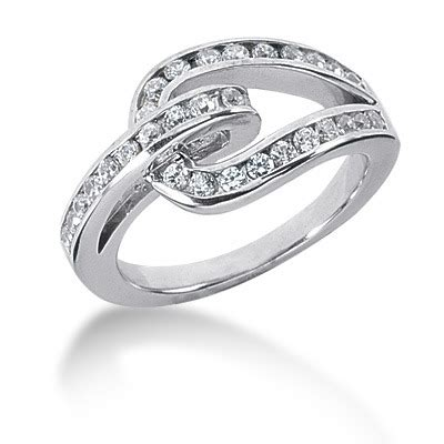 Fashion Rings by How To Clean Your Jewelry Silver And Gold