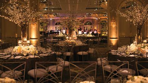 Wedding Venues Los Angeles by Wedding Venue Los Angeles Imagenes
