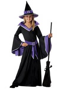 make witch costume halloween child glamour witch costume kids witch halloween costumes