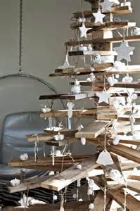 33 Clever Diy Christmas Tree Ideas » Ideas Home Design