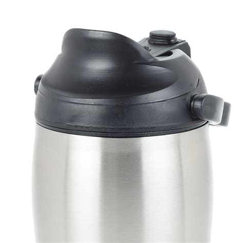 Tumbler Swiss 4imprint ca swiss ramble tumbler 14 oz c132174