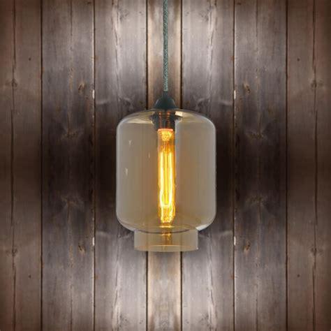 Glass Jug Pendant Light Glass Jug Pendant Light E2 Contract Lighting Bespoke Products Uk