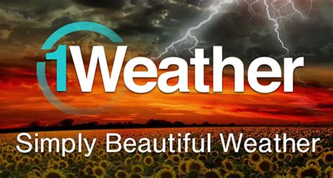 weather app for android phone best weather apps for android october 2015 aw