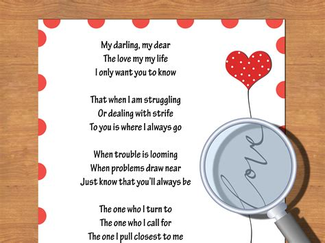 valentines poem how to write a poem that rhymes with sle poems