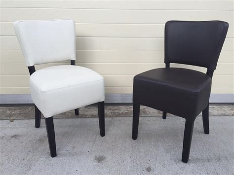 secondhand hotel furniture dining chairs cancelled order  restaurant chairs upholstered