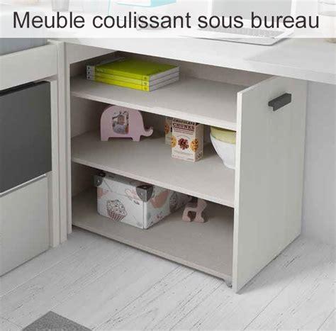 Tete De Lit Ado Garçon by Lit Design Ado Simple Excellent Dcoration Ikea Chambre