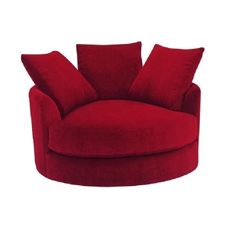 circle sofa chair circle sofa chair pictures to pin on pinterest pinsdaddy