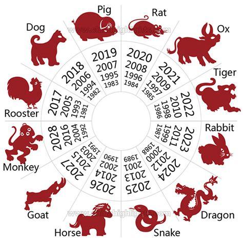 year  calendar hong kong verpa home design ideas