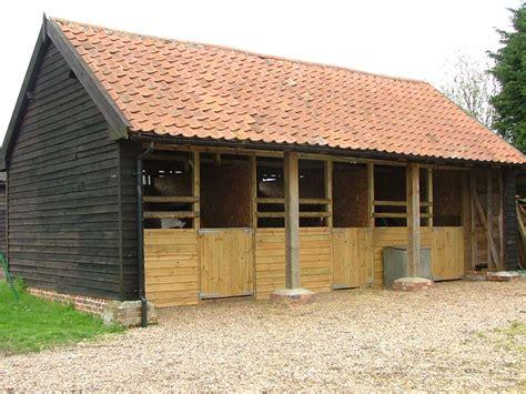 shedfor shed roof felt alternative
