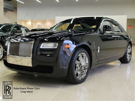 ghost bentley 2013 rolls royce ghost bentley island vehicle