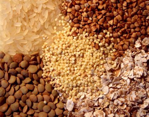 whole grains and legumes whole grains legumes