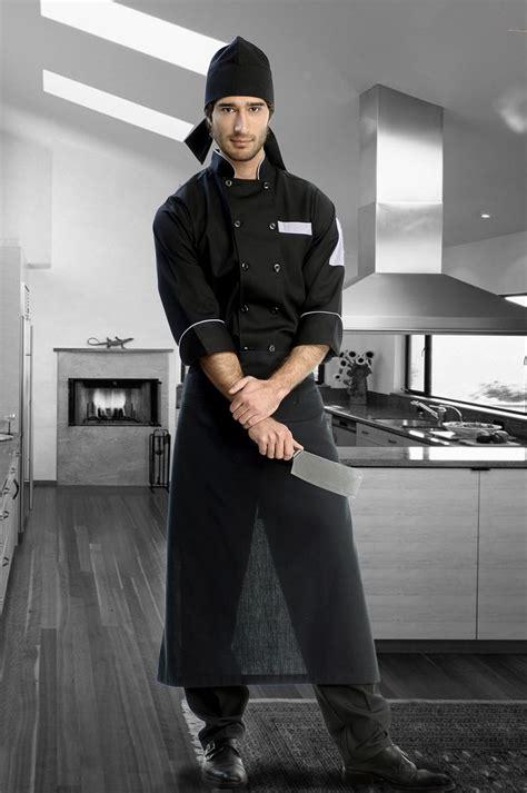 venta de uniformes para hoteles restaurantes filipinas y m 225 s de 1000 im 225 genes sobre uniformes para hoteles y