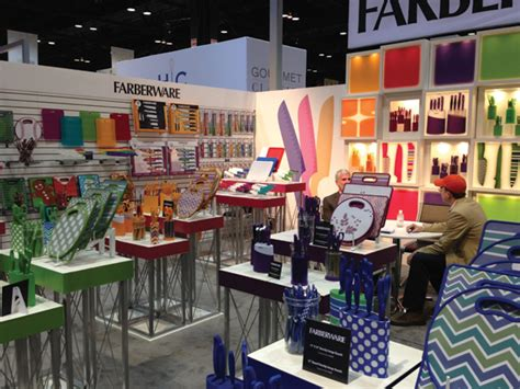 home design show chicago color fills the halls of the international home