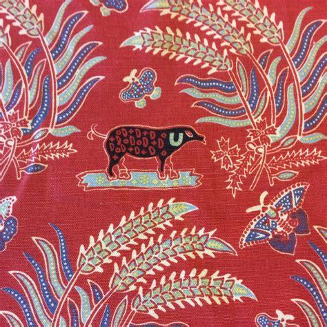 home decorator fabric online 100 home decorator fabrics online atomic barkcloth