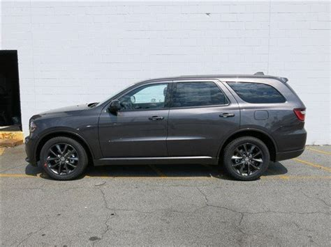 Dodge Durango Forums by Dodge Durango Forum Autos Post
